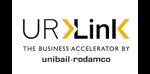 UR Link